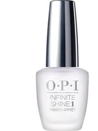 OPI Unter- und Überlack Infinite Shine 1 Primer 15 ml