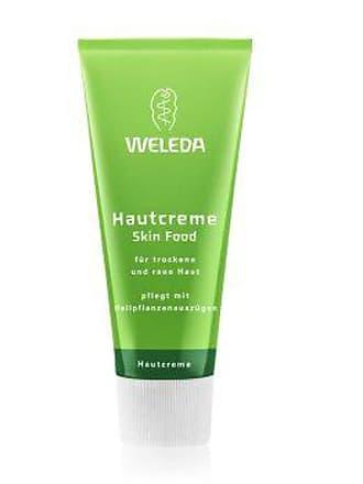 Weleda Skin Food Körpercreme 10 ml