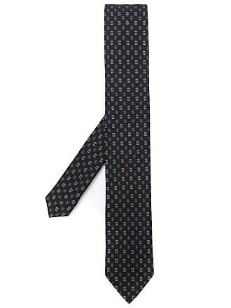 Gravatas Slim  Compre 14 marcas com até −70%   Stylight de38805369