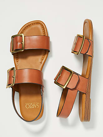 Franco Sarto Sarto by Franco Sarto Double Strap Sandals