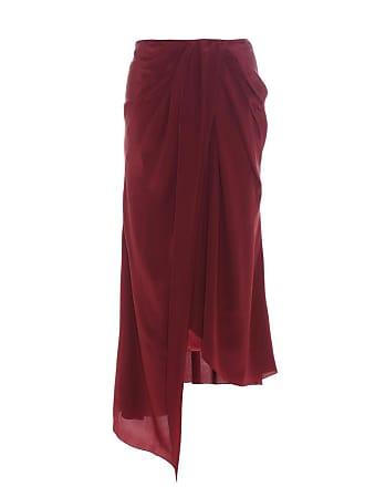 Sies Marjan Silk skirt