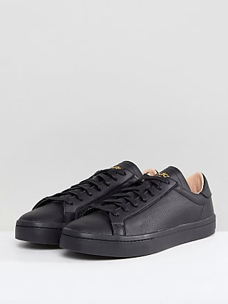 Men s adidas Originals® Leather Sneakers − Shop now up to −60 ... a5262da7f