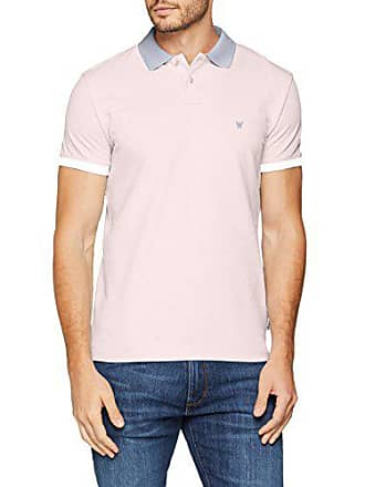 60cfa221f5d1 Poloshirts von Wrangler®  Jetzt ab 21,11 €   Stylight
