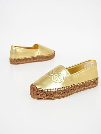 fe3cf84fc4c Women s Dolce   Gabbana® Shoes  Now up to −70%