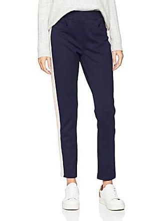 Pantalones De Chándal de G-Star®  Ahora hasta −50%  d7eeec7f9c76