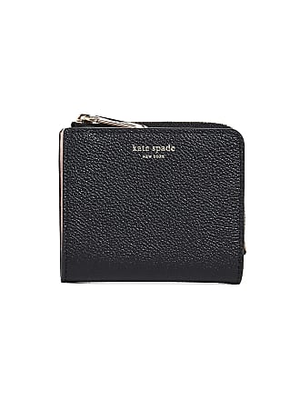 3981eb5fad84b Kate Spade New York® Wallets  Must-Haves on Sale up to −30%