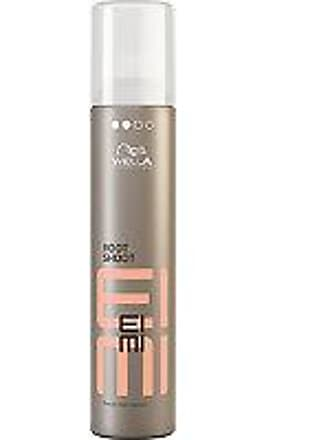 Wella EIMI Root Shoot Precise Root Mousse