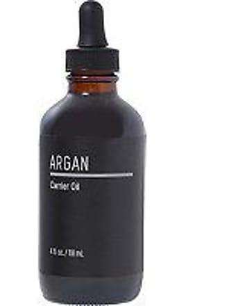 Ulta Argan Carrier Oil