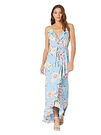 Yumi Kim Meadow Maxi (Sonoma) Womens Dress