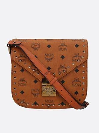 616be9c1c MCM® Bags − Sale: up to −70% | Stylight