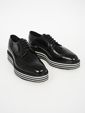 fc405fc343d Prada® Derby Shoes  Must-Haves on Sale up to −70%