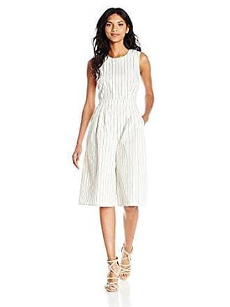 d5aed84415a Vero Moda Womens Gabi Stripe Jumpsuit