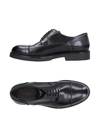 lacets Chaussures CHAUSSURES à Dama Chaussures CHAUSSURES Dama lacets à CHAUSSURES Chaussures Dama 7n7Oqp1