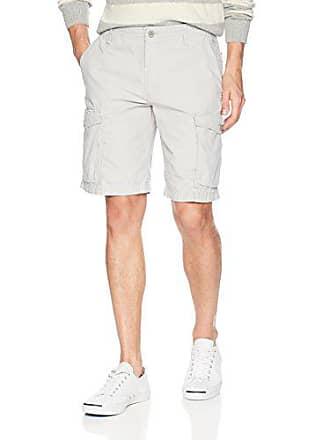 99372ecd28 Men's Izod® Cargo Pants − Shop now at USD $25.99+ | Stylight