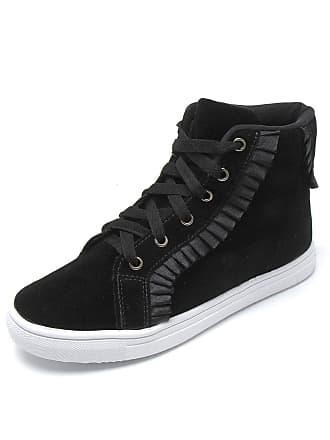 46f8cfcc4f5 Feminino Sneakers  507 produtos com até −70%