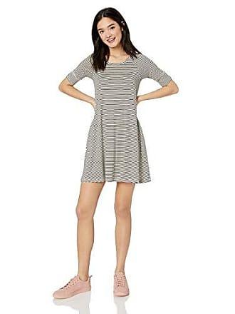558f4c26aa5 Roxy® Dresses − Sale  up to −31%