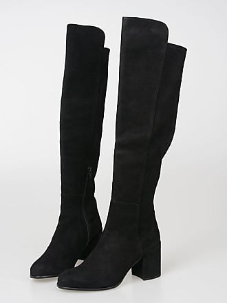9f2fa2b3d07 Stuart Weitzman® Boots  Must-Haves on Sale up to −58%