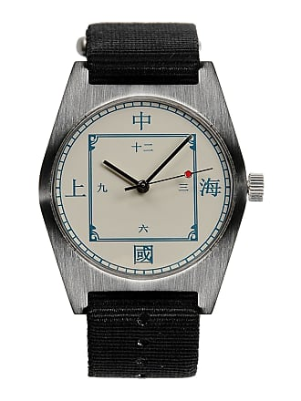 SHW Shanghai Hengbao Watch TIMEPIECES - Wrist watches su YOOX.COM