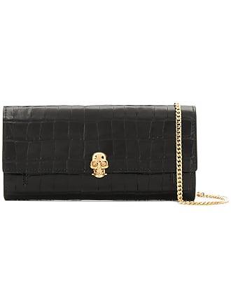 2c17beee96 Alexander McQueen Clutches for Women − Sale: up to −50% | Stylight