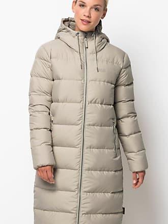 Jack Wolfskin® Mode: Shoppe jetzt bis zu −40%   Stylight
