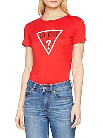 d0e3e8c232f58 Camisetas Estampadas de Guess®  Compra hasta −33%