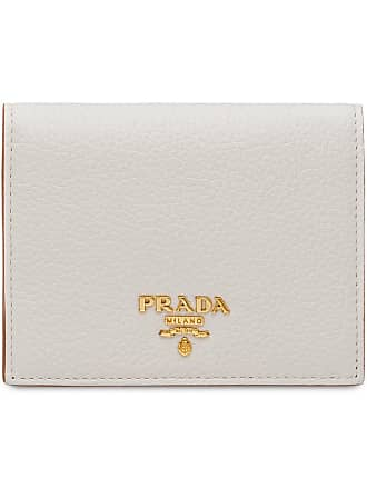 71cb5a4bb5863c Prada Wallets for Women − Sale: up to −30% | Stylight