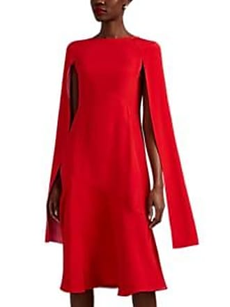 Calvin Klein Dresses 2361 Items Stylight