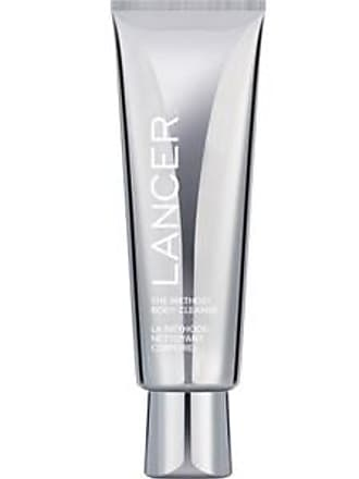 Lancer Skin care The Method: Body Body Cleanse 250 ml