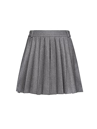 fbeb2cf9e Red Valentino® Skirts: Must-Haves on Sale up to −80%   Stylight
