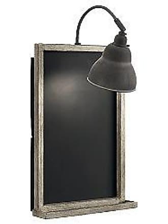 Kichler Chalkboard Wall Sconce