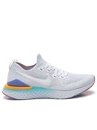 Nike Tênis WEpic React Nike - Branco