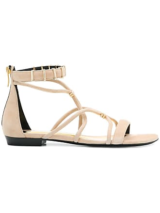 b4fffb4cec6a Barbara Bui® Summer Shoes  Must-Haves on Sale up to −30%