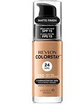 Revlon ColorStay Makeup For Combo/Oily Skin