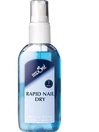 Herôme Nail decoration Rapid Nail Dry 75 ml