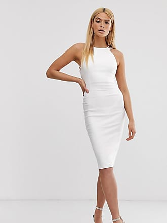 787b9e4213 Bodycon Dresses − Now: 2243 Items up to −78%   Stylight