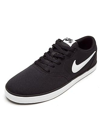 24cc4a9c683 Tênis em Preto para Masculino por Nike