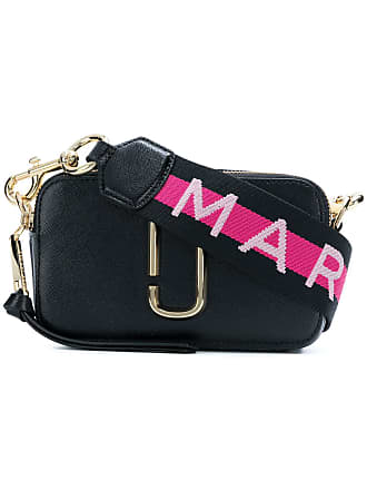 f13014744e Marc Jacobs® Bags − Sale: up to −70% | Stylight