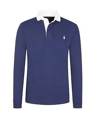 ef0e611c3f4e08 Herren-Shirts von Ralph Lauren  bis zu −58%