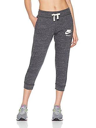 Blauwe Joggingbroek Dames.Nike Joggingbroeken Voor Dames Tot 36 Bij Stylight
