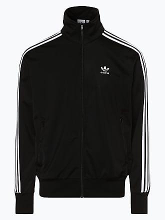 89d01fa503 Adidas Jacken: Bis zu bis zu −60% reduziert | Stylight