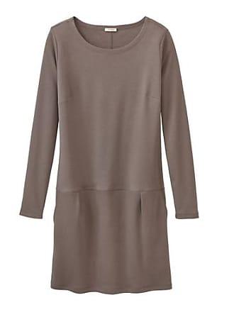 Welche Farbe Passt Zu Taupe Kleid