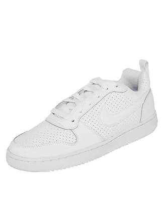 7815b47f6df Nike Tênis Nike Sportswear Court Borough Low Branco