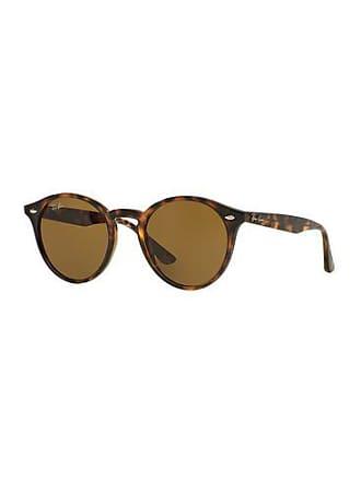 0eb4cae0ab Gafas Redondas de Ray-Ban®: Compra desde 68,25 €+ | Stylight