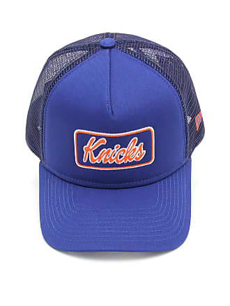 38db9249cff1c New Era Boné New Era New York Knicks Azul