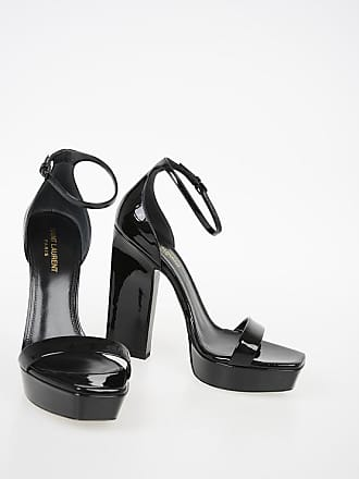 b956ad1e125c5 Saint Laurent® Heeled Sandals  Must-Haves on Sale up to −50%