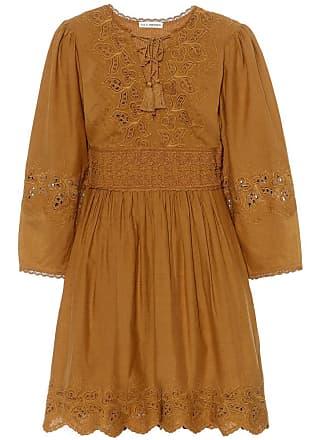 Robes En Lin Maintenant 206 Produits Jusqu A 70 Stylight