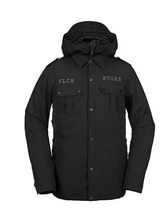 1cb1f9176695 Vestes pour Hommes Volcom®   Shoppez-les jusqu  à −56%   Stylight