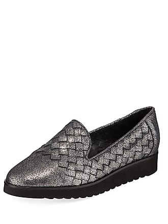 863c07db12a Sesto Meucci Loafers for Women − Sale  up to −66%