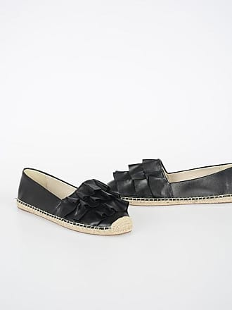 Michael Kors MICHAEL Espadrillas BELLA with Frill size 37,5
