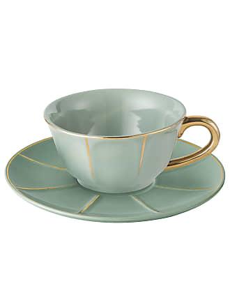 BITOSSI HOME ESSEN & KÜCHE - Tee & Kaffee auf YOOX.COM